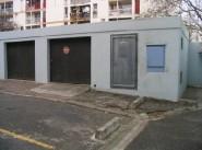 kauf verkauf garage parkplatz arles dmaisons provence um eine parkbox oder einen. Black Bedroom Furniture Sets. Home Design Ideas